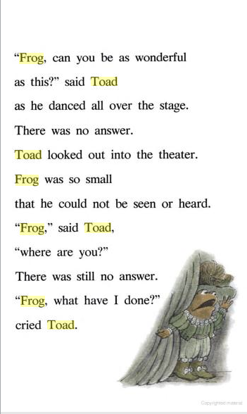 frog_and_toad_dream
