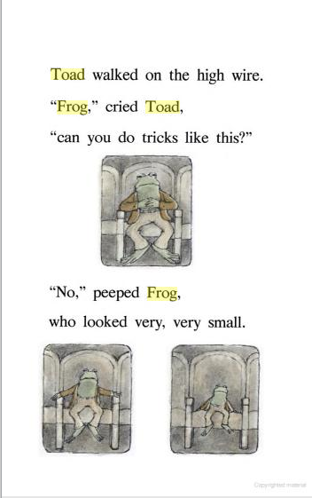 frog_and_toad_dream1